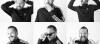 Alexandros Houndas Producer