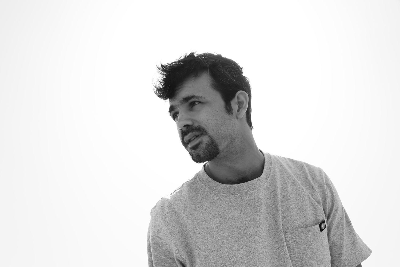 Ilias Zoumpoulis